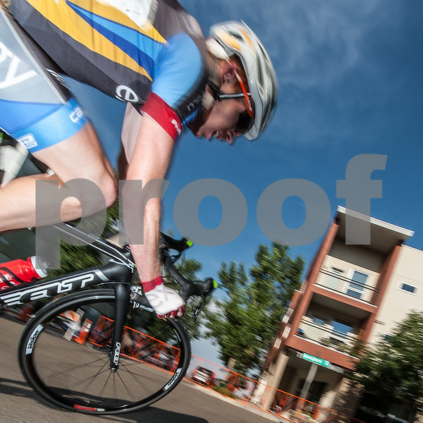 BOULDER_ORTHOPEDICS_CRIT-5543