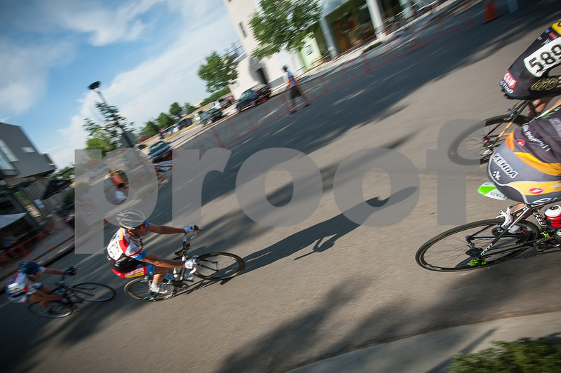BOULDER_ORTHOPEDICS_CRIT-5555