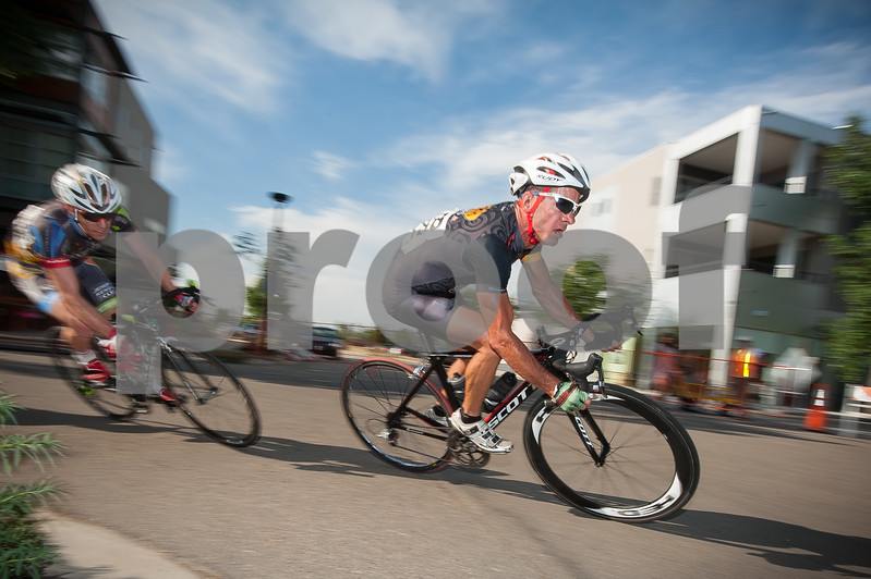 BOULDER_ORTHOPEDICS_CRIT-5520