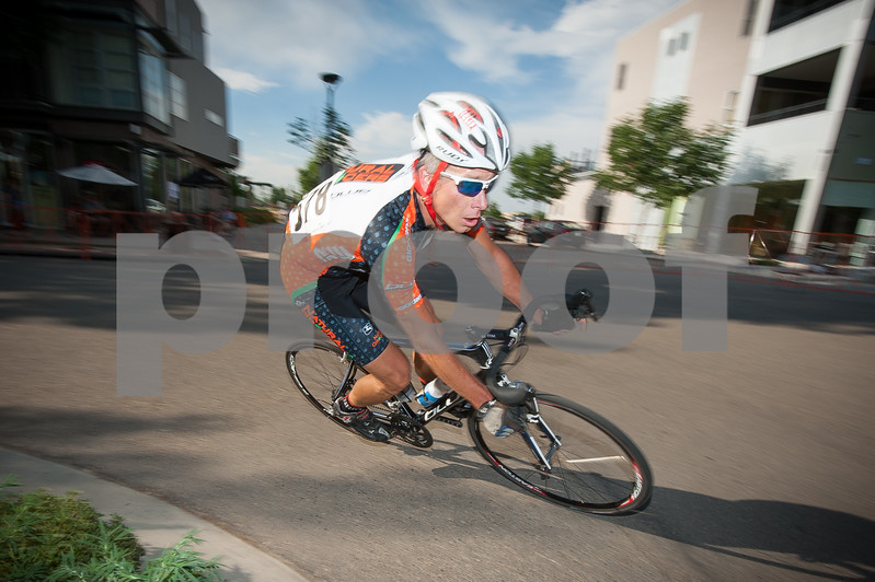 BOULDER_ORTHOPEDICS_CRIT-5557