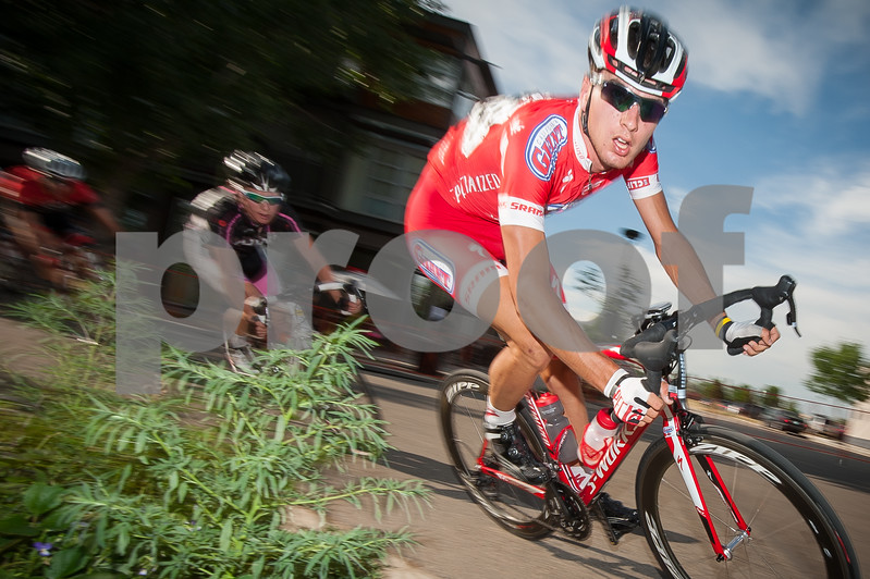 BOULDER_ORTHOPEDICS_CRIT-5519