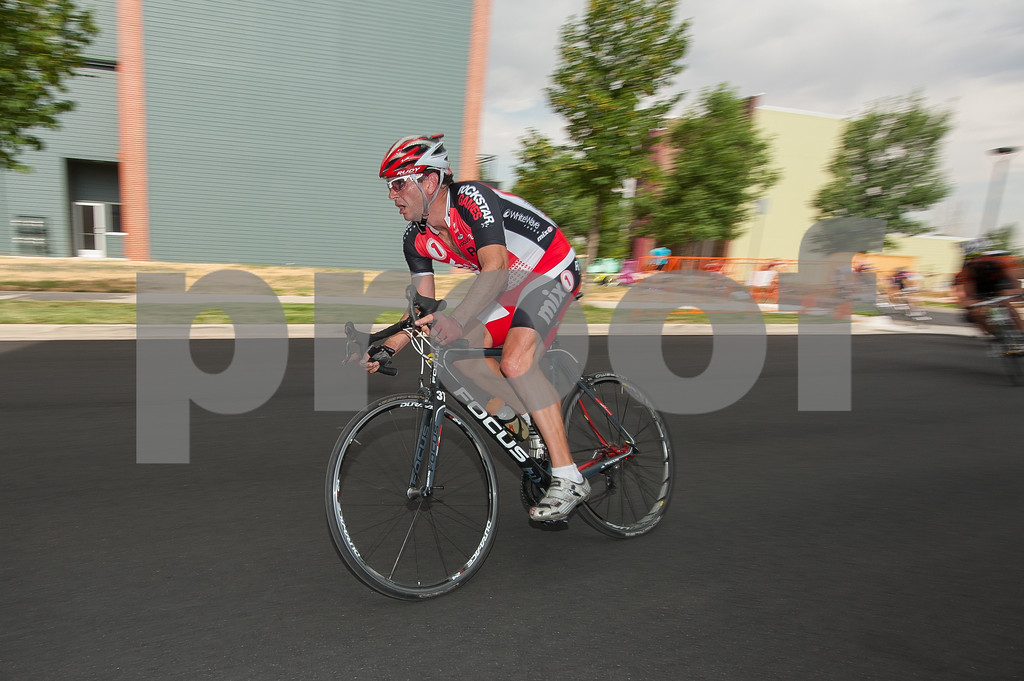 BOULDER_ORTHOPEDICS_CRIT-5421