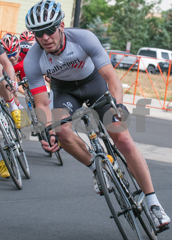 BOULDER_ORTHOPEDICS_CRIT-6482