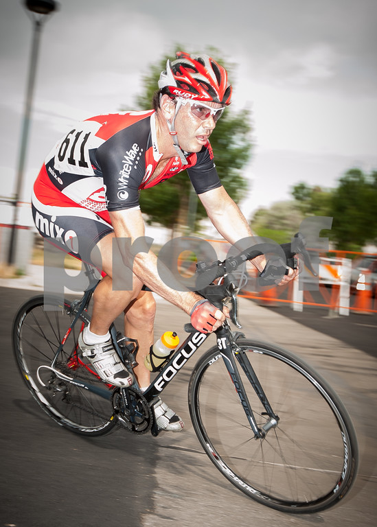 BOULDER_ORTHOPEDICS_CRIT-5409