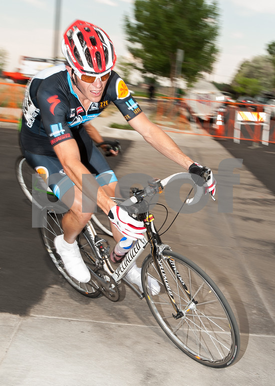 BOULDER_ORTHOPEDICS_CRIT-5406