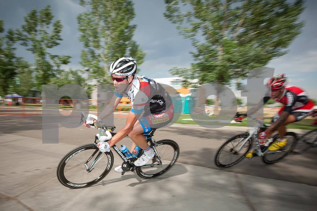 BOULDER_ORTHOPEDICS_CRIT-5426