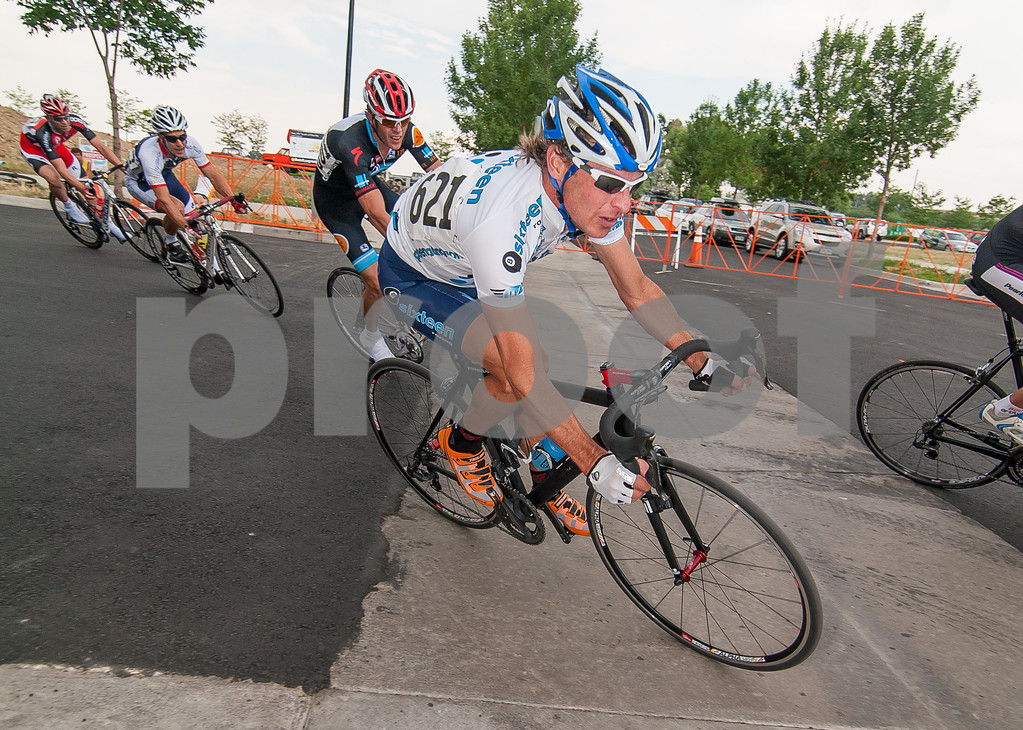 BOULDER_ORTHOPEDICS_CRIT-5400
