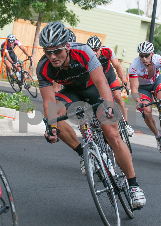 BOULDER_ORTHOPEDICS_CRIT-6485