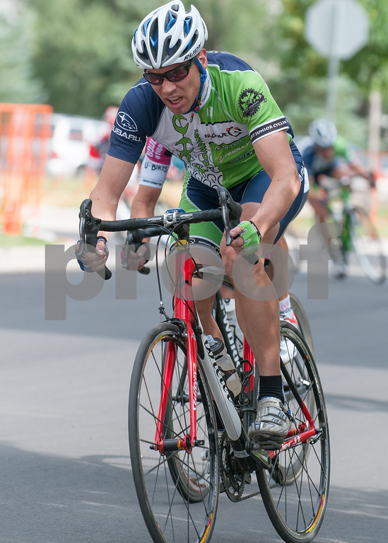 BOULDER_ORTHOPEDICS_CRIT-6498