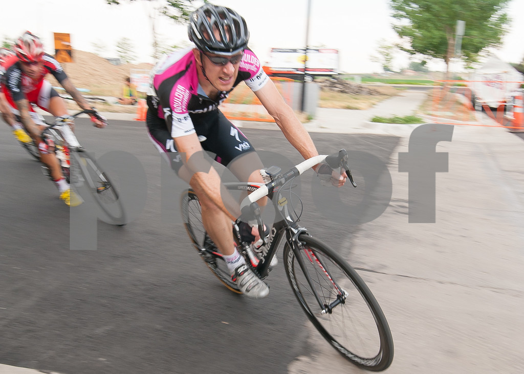 BOULDER_ORTHOPEDICS_CRIT-5401