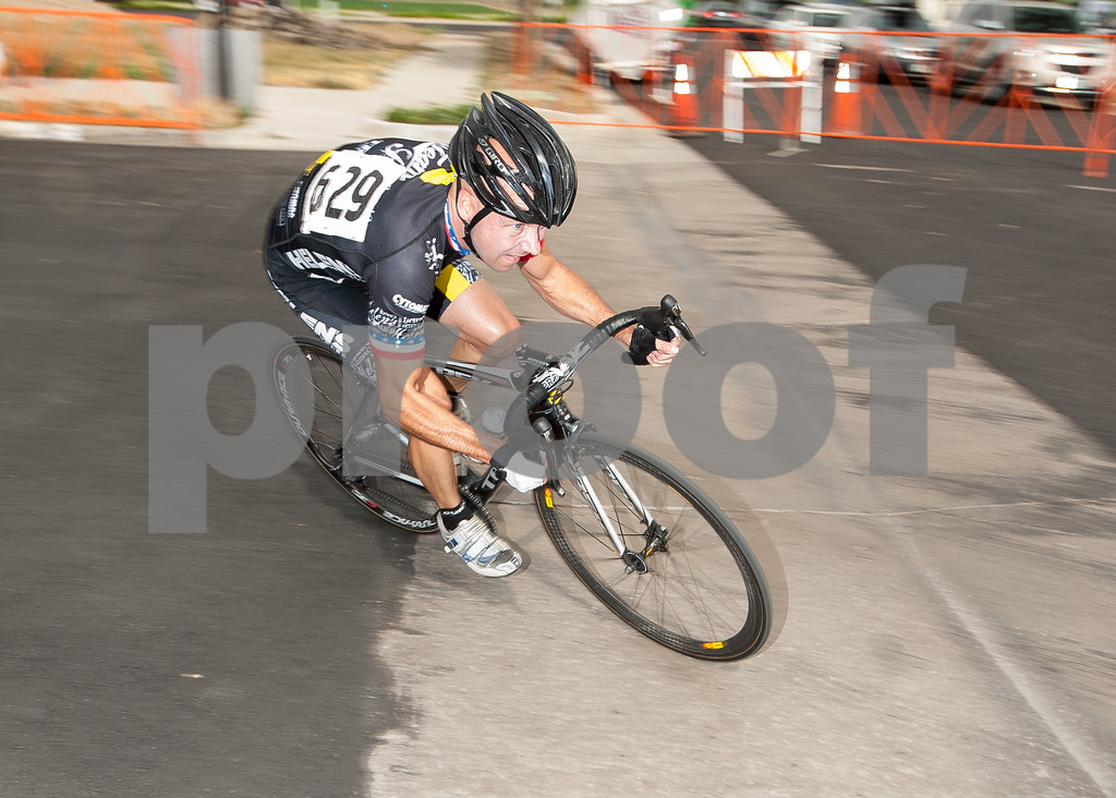 BOULDER_ORTHOPEDICS_CRIT-5404