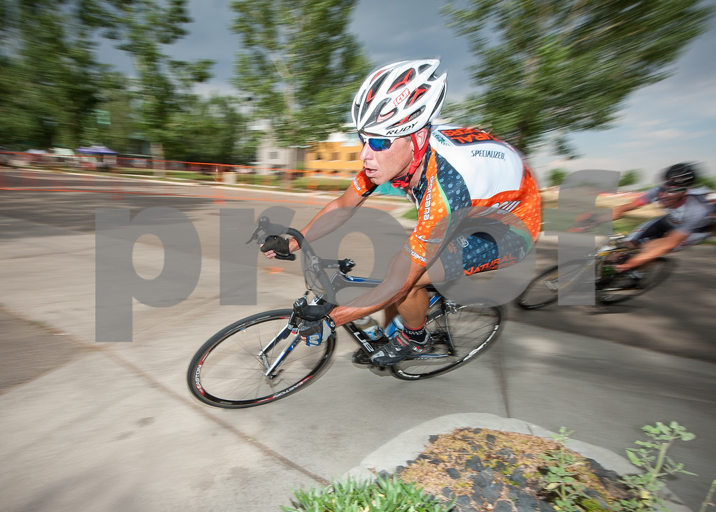 BOULDER_ORTHOPEDICS_CRIT-5425