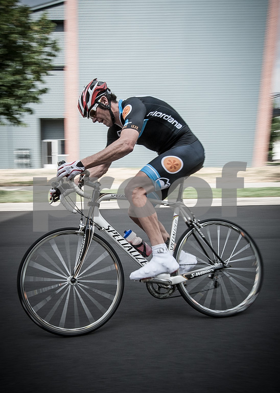 BOULDER_ORTHOPEDICS_CRIT-5422