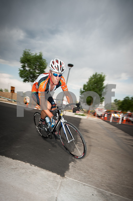 BOULDER_ORTHOPEDICS_CRIT-5411