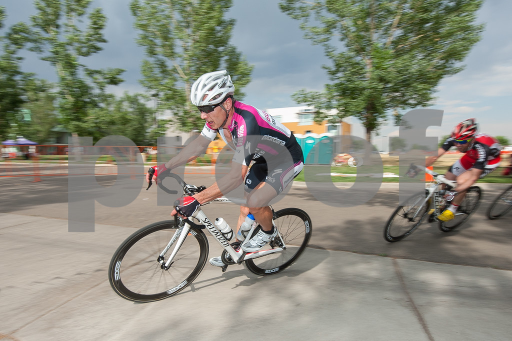 BOULDER_ORTHOPEDICS_CRIT-5427