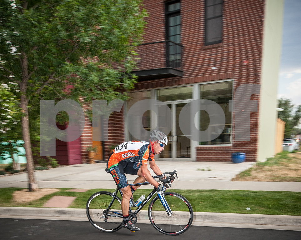 BOULDER_ORTHOPEDICS_CRIT-5415