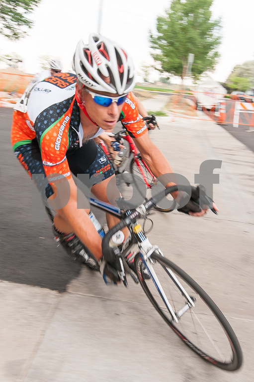 BOULDER_ORTHOPEDICS_CRIT-5402