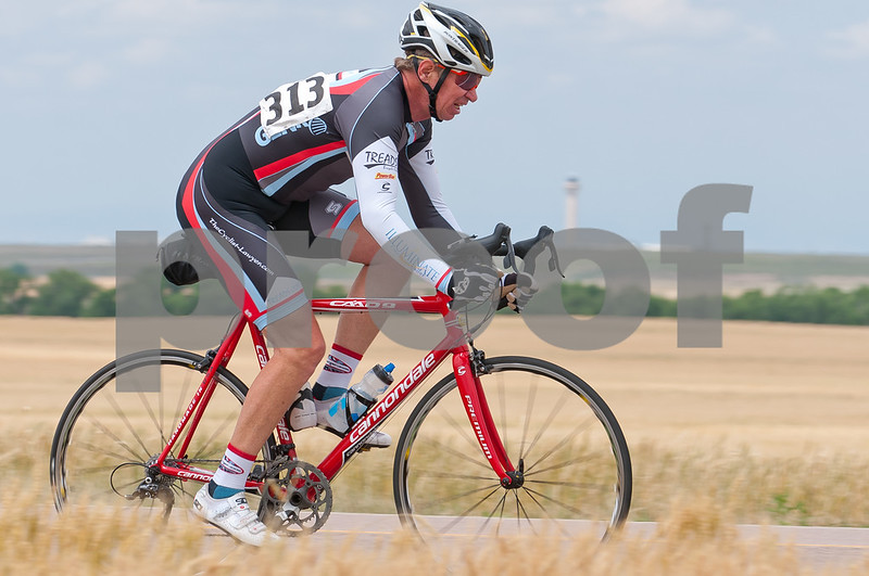 COLORADO_STATE_TIME_TRIAL_CHAMPIONSHIPS-5183