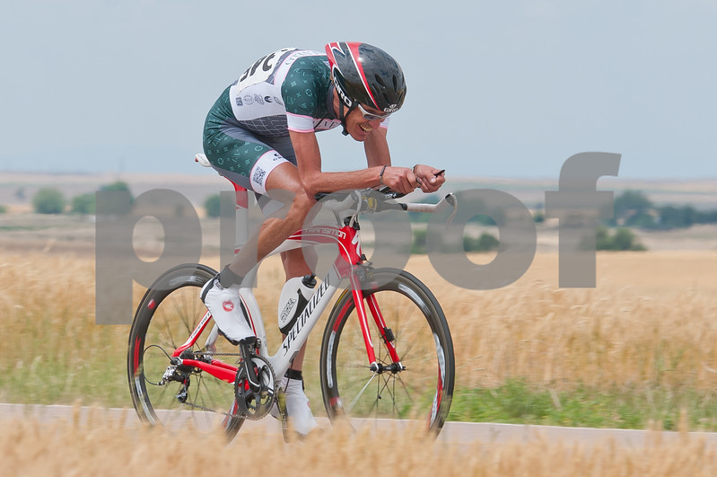 COLORADO_STATE_TIME_TRIAL_CHAMPIONSHIPS-5240