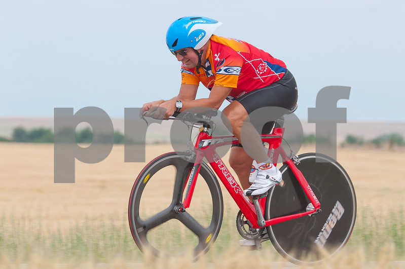 COLORADO_STATE_TIME_TRIAL_CHAMPIONSHIP-5026