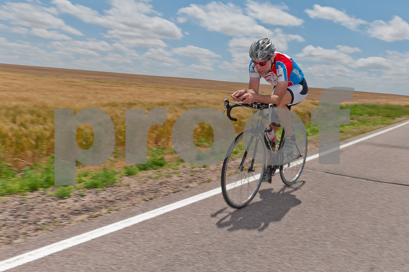 COLORADO_STATE_TIME_TRIAL_CHAMPIONSHIPS-4737