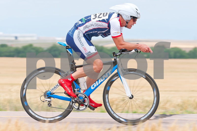 COLORADO_STATE_TIME_TRIAL_CHAMPIONSHIP-5114