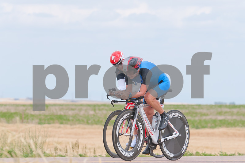 COLORADO_STATE_TIME_TRIAL_CHAMPIONSHIP-5039