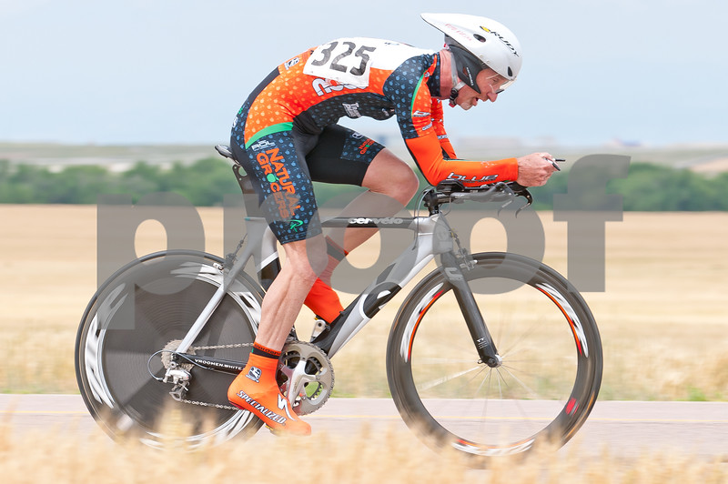 COLORADO_STATE_TIME_TRIAL_CHAMPIONSHIP-5145