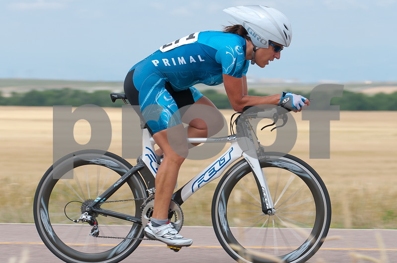 COLORADO_STATE_TIME_TRIAL_CHAMPIONSHIP-4971