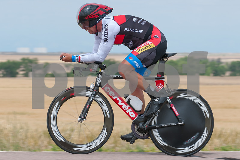 COLORADO_STATE_TIME_TRIAL_CHAMPIONSHIP-4972