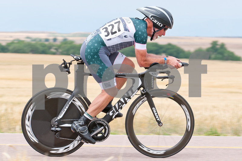 COLORADO_STATE_TIME_TRIAL_CHAMPIONSHIP-5168