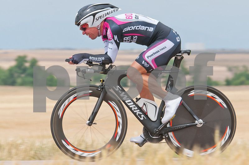 COLORADO_STATE_TIME_TRIAL_CHAMPIONSHIPS-5200