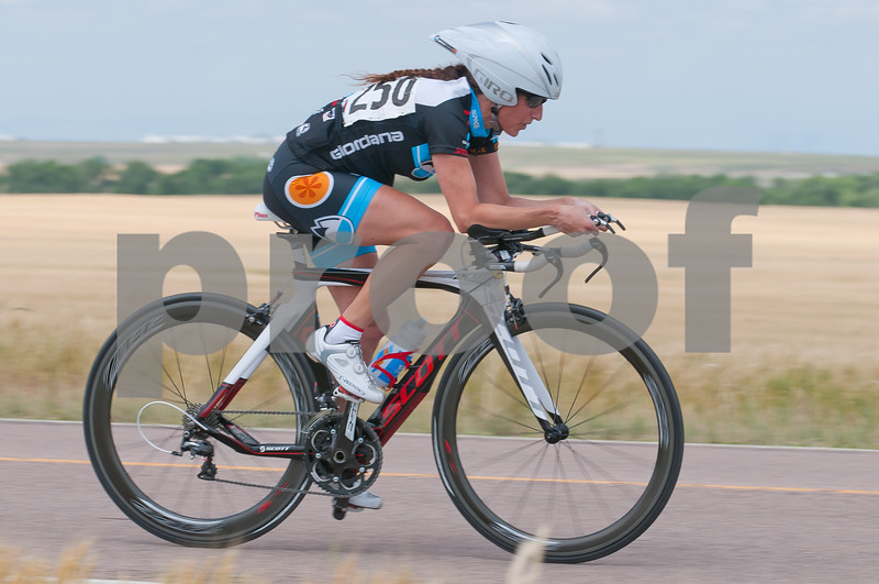 COLORADO_STATE_TIME_TRIAL_CHAMPIONSHIP-4897