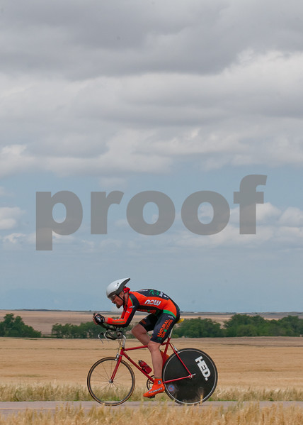 COLORADO_STATE_TIME_TRIAL_CHAMPIONSHIP-5075