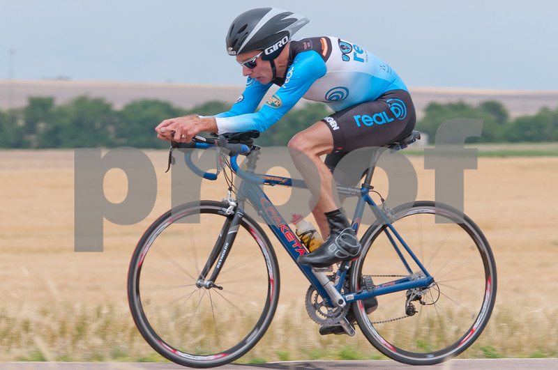 COLORADO_STATE_TIME_TRIAL_CHAMPIONSHIP-5009