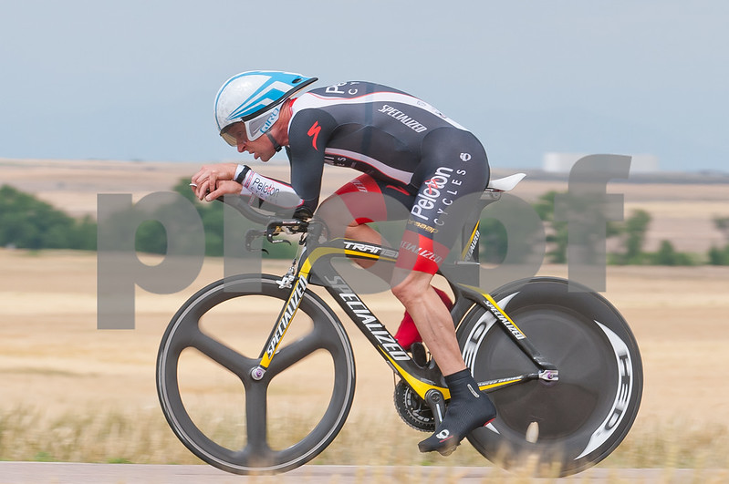 COLORADO_STATE_TIME_TRIAL_CHAMPIONSHIPS-5212