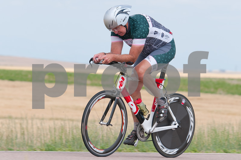 COLORADO_STATE_TIME_TRIAL_CHAMPIONSHIP-4955