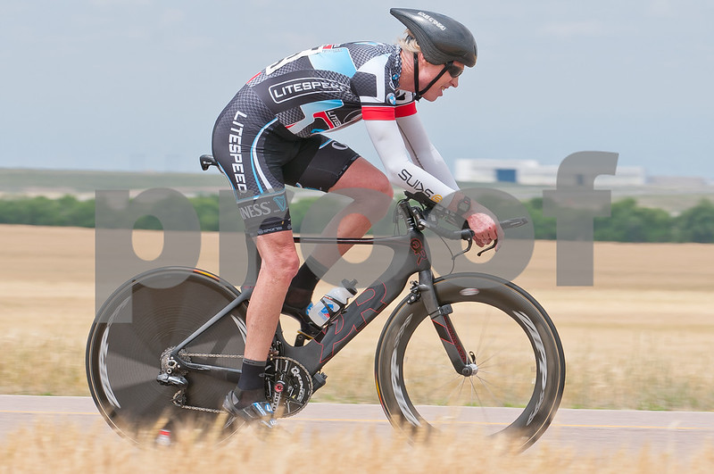 COLORADO_STATE_TIME_TRIAL_CHAMPIONSHIPS-5219