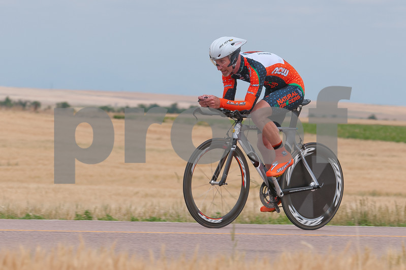 COLORADO_STATE_TIME_TRIAL_CHAMPIONSHIP-5007