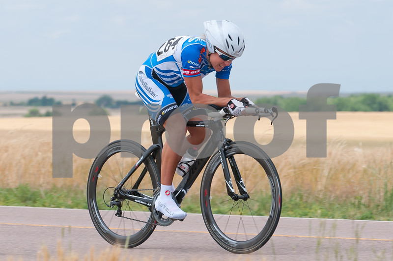 COLORADO_STATE_TIME_TRIAL_CHAMPIONSHIP-4949