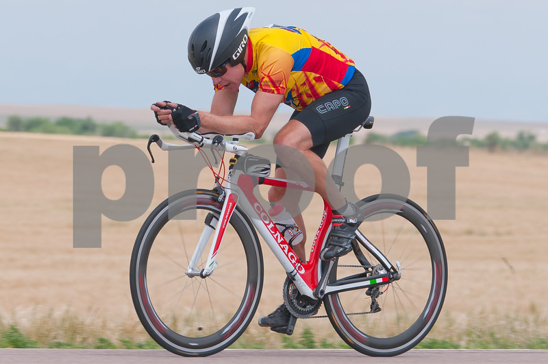 COLORADO_STATE_TIME_TRIAL_CHAMPIONSHIP-4908