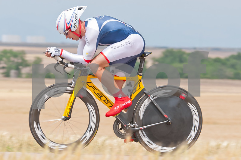 COLORADO_STATE_TIME_TRIAL_CHAMPIONSHIPS-5203