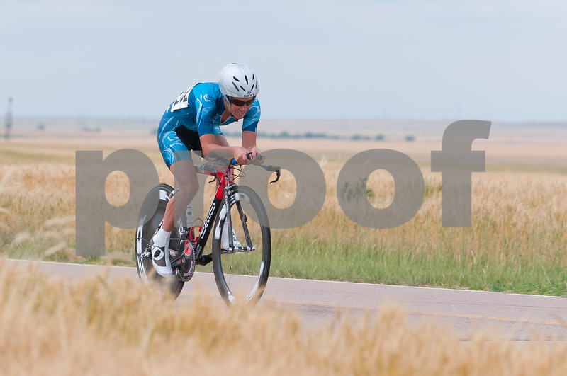 COLORADO_STATE_TIME_TRIAL_CHAMPIONSHIP-4952