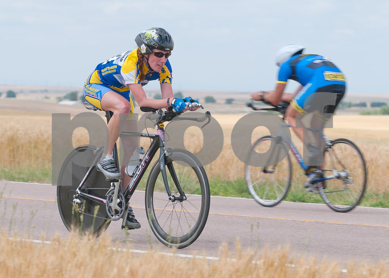 COLORADO_STATE_TIME_TRIAL_CHAMPIONSHIP-4931
