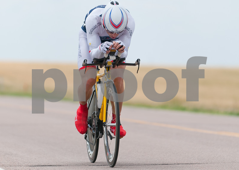 COLORADO_STATE_TIME_TRIAL_CHAMPIONSHIPS-5300