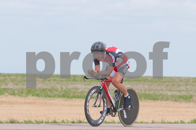 COLORADO_STATE_TIME_TRIAL_CHAMPIONSHIP-5028