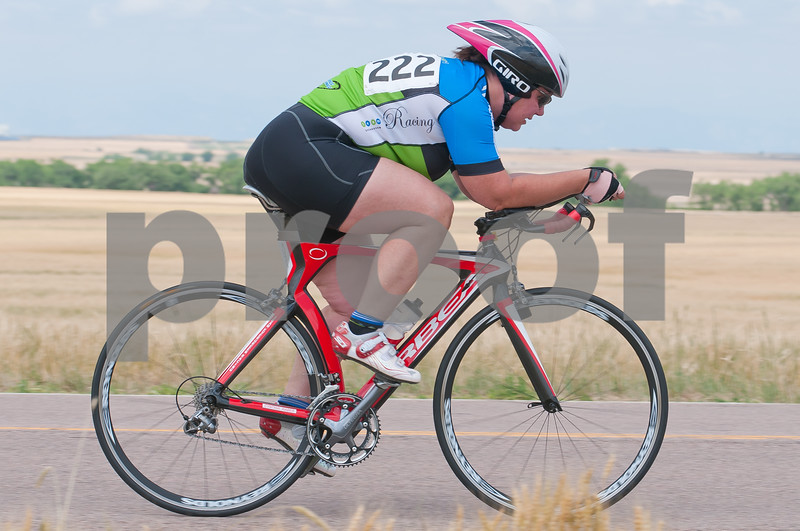 COLORADO_STATE_TIME_TRIAL_CHAMPIONSHIP-4916