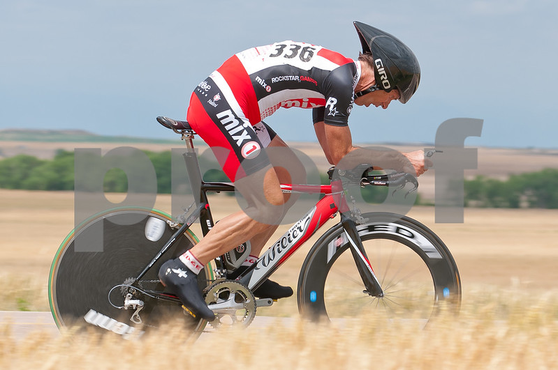 COLORADO_STATE_TIME_TRIAL_CHAMPIONSHIPS-5190