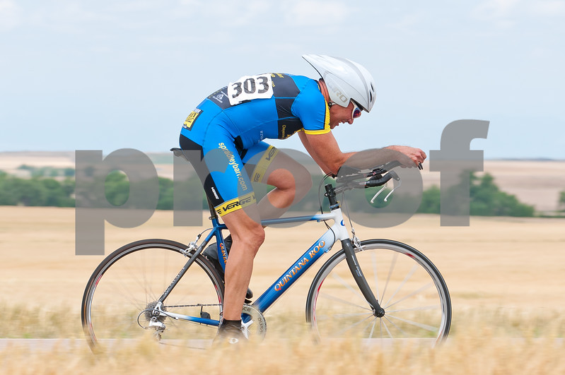 COLORADO_STATE_TIME_TRIAL_CHAMPIONSHIP-5107