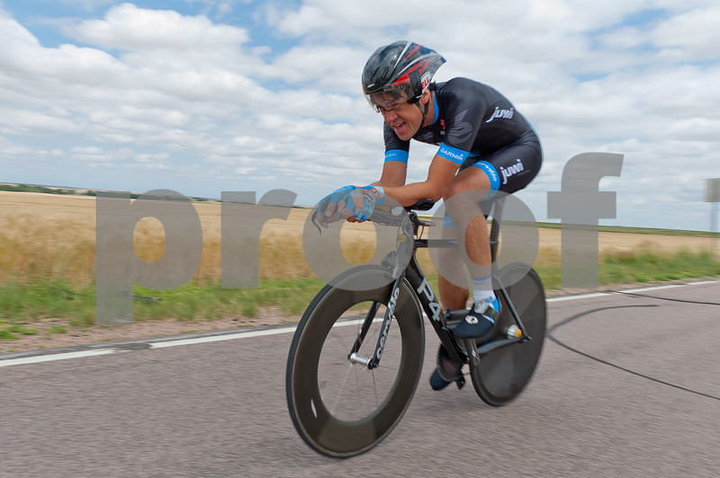 COLORADO_STATE_TIME_TRIAL_CHAMPIONSHIPS-4706